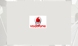 Copy of Vodafone