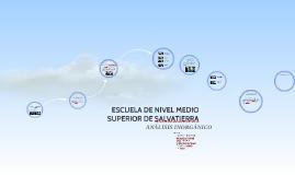 """Copy of Práctica 1: """"TIPOS DE BALANZAS"""""""