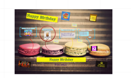 Copy of Happy Birthday
