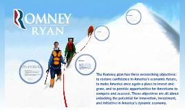 Mitt Romney new shtuff