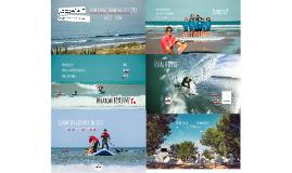 Copy of Surfstage Montalivet (FR)