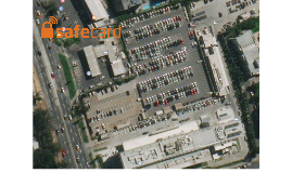 SAFECARD-BMW