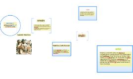HISTORIA Y EVOLUCION DE LA COMPUTACION