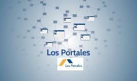 Los Portales