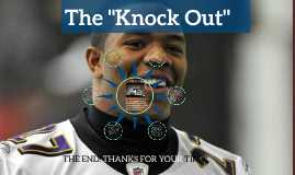 Ray Rice Situation