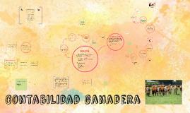 Copy of Contabilidad ganadera