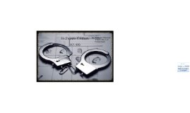 what is inchoate crimes Inchoate crimes, also called incomplete crimes, make certain acts illegal even though no actual harm occurs these include criminal attempt, conspiracy and solicitation.