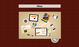 Ethos Presentation