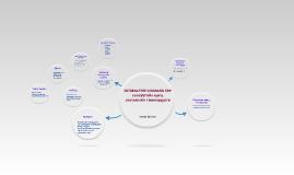 Copy of INTERACTIVE DIAMOND ERP санхүүгийн цогц системийн танилцуулг