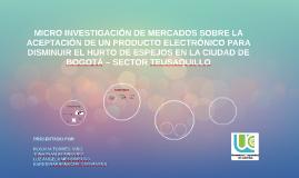 Copy of MICRO INVESTIGACIÓN