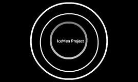PBL- Ice Hockey