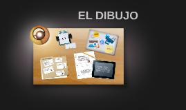 EL DIBUJO