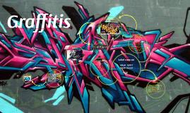 GRAFFTIS