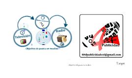 Copy of Copy of Campañas Publicitarias