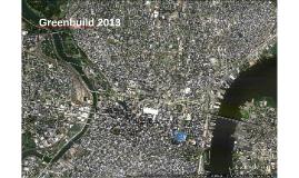 Greenbuild 2013