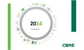 CBRE Prezi - March 2014