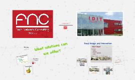 IDIT Pilot Plant (Eng Version)
