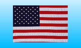 Copy of REV BATTLES American Revolution -- Major battles/events