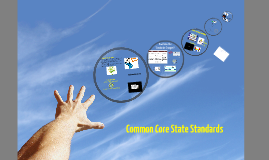 Copy of Common Core State Standards (Parents)