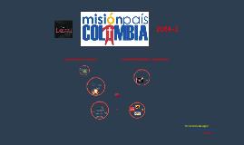 Copy of Presentación MPC
