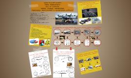 Avion et Formule 1, un aérodynamisme si différent ?