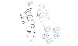 TP2 DATOS - Cambio de Paradigma