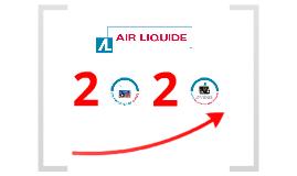 Copy of Air Liquide
