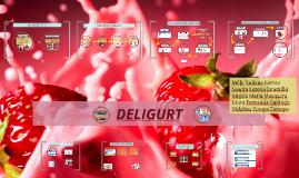 DELIGURT