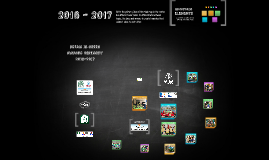 2017 DIG Awards Ceremony