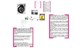 Copy of Sangue Suor e Lágrimas !