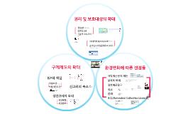 Copy of 인터넷과 저작권