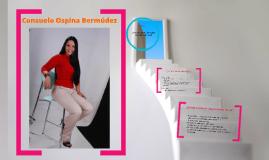Consuelo Ospina Bermúdez