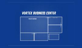 VORTEX BUSINESS CENTER