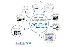 JobFair 2018
