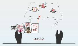Copy of CETAKAN