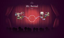 Kris Bernal