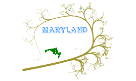 Copy of MARYLAND