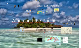 HIst 221: Africa and Pacific