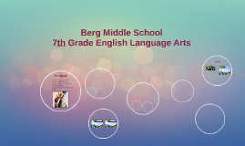 Schooled plot diagram by mallory sturtz on prezi 7th grade english language arts ccuart Images