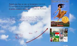 Esperanza Rising-Intro Notes and Quotes