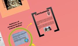 Copy of Modos de Enfermar y Conceptos de Enfermedad