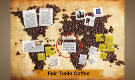 Copy of Fair Trade Coffee