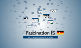 Faszination IS