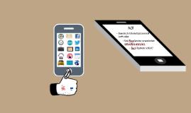 Sicherheitslücke Touch-ID