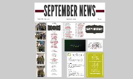 Copy of September 2018