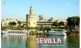 Copy of SEVILLA