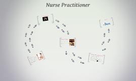 Nurse Practitioner Career