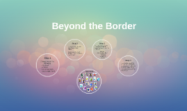 Copy of Beyond the Border