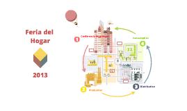 Presentacion Feria
