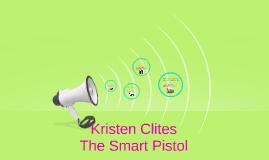 Kristen Clites